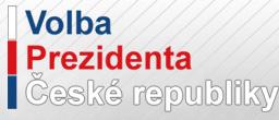Jan Fischer - Volba Prezidenta ČR